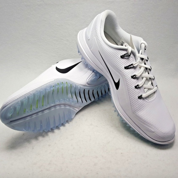 Nike Other - 2018 Nike Lunar Control Vapor 2 Golf Shoes